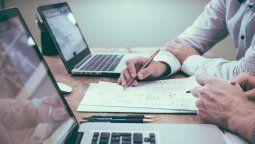 ¿Cómo gestionar el hospedaje como unidad de negocio?