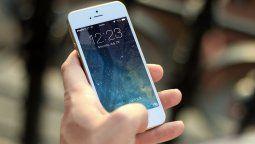 La tecnologíareduce la necesidad de interacciones personales en hoteles.
