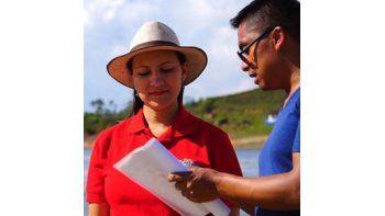 Nuevo canal digital con reportajes turísticos en inglés y español