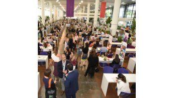 ILTM Latin America. La gran cita regional del turismo de lujo