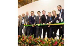 World Travel Market Latin America. Brasil retoma el optimismo y el sector no se queda atrás