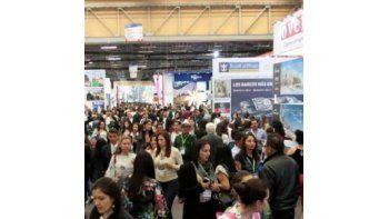 Vitrina Turística Anato 2018. Colombia, un país abierto al mundo