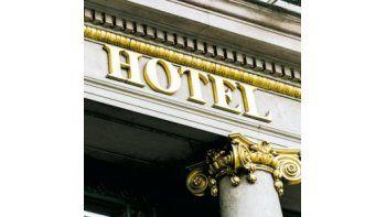 HOTELERÍA DE LUJO. Un segmento en constante evolución
