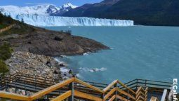 inprotur argentina: mas de 10 mil profesionales capacitados