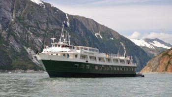 CLIA: Los cruceros vuelven a postergarse hasta noviembre