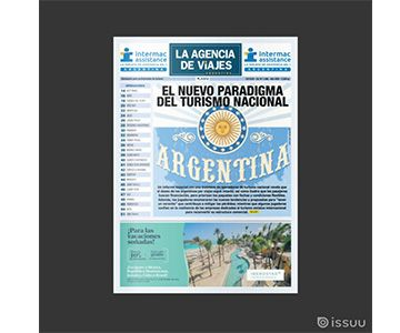 Banner revista ISSUU GIF
