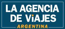 La Agencia de Viajes Argentina