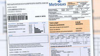 Suspenden cortes de servicios y multas por cheques sin fondos