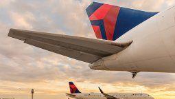 Habrá menos pasajeros y más espacio por avión.