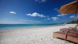La industria turística dominicana está preparada para comenzar a recibir visitantes desde el 1° de julio de manera responsable y acatando las recomendaciones, mencionó el ministro Francisco Javier García.