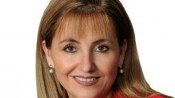 Gloria Guevara, presidenta y CEO de WTTC, dio una entrevista exclusiva La Agencia de Viajes donde resaltó la importancia de las medidas para amortiguar la crisis.