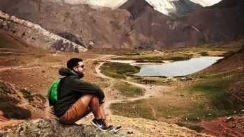 Turismo sostenible, una nueva forma de viajar