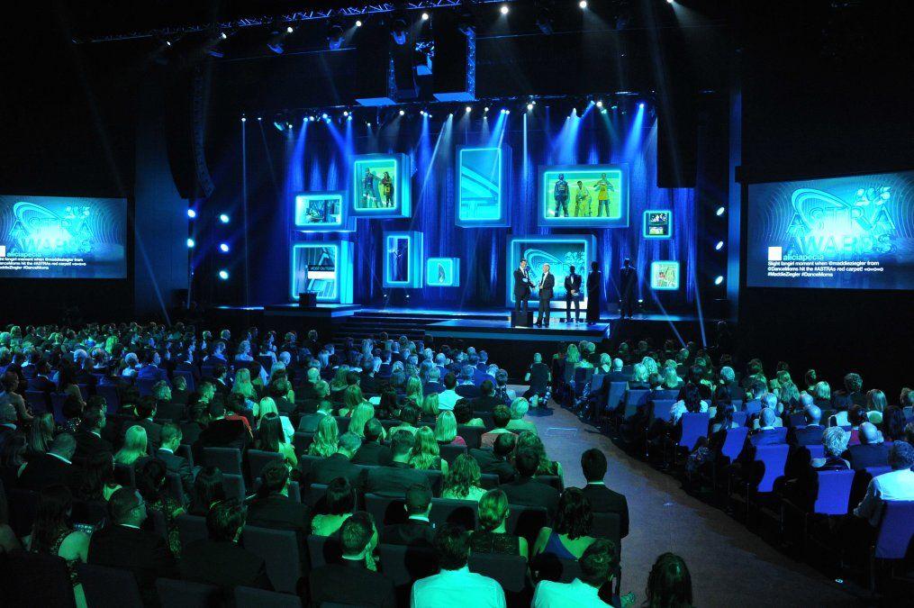 Más de un centenar de eventos cancelados informa Chile Convention Bureau.