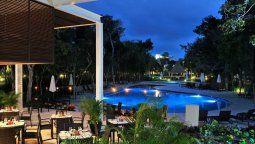 Bahia Principe Hotels & Resorts reafirma su compromiso con el turismo y sostenible.