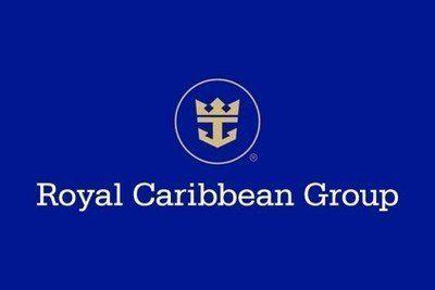 Nueva identidad de Royal Caribbean.