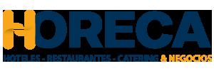 Logo HORECA NOTAS
