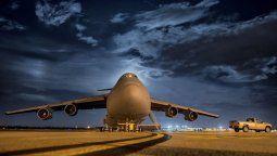 Mediante un Decreto reciente las aerolíneas podrán realizar reembolso ofreciendo uno de sus servicios.
