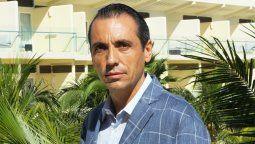 Sasa Milojevic, presidente global de Operaciones y CEO para México, LATAM y Caribe de Karisma.