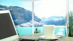 Hotelesencolombia.travel es una plataforma de gestión de reservas.