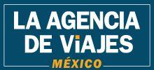 La Agencia de Viajes México
