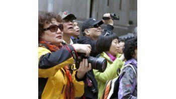 Los múltiples perfiles y costumbres de viajes del mayor emisor mundial de turistas
