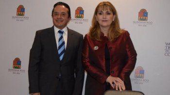 Para octubre quedó fijada la Cumbre del WTTC en Cancún