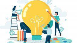 ¿que hacen las empresas para permanecer vigentes?