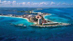 con certificaciones, cancun y riviera maya buscan volver al turismo