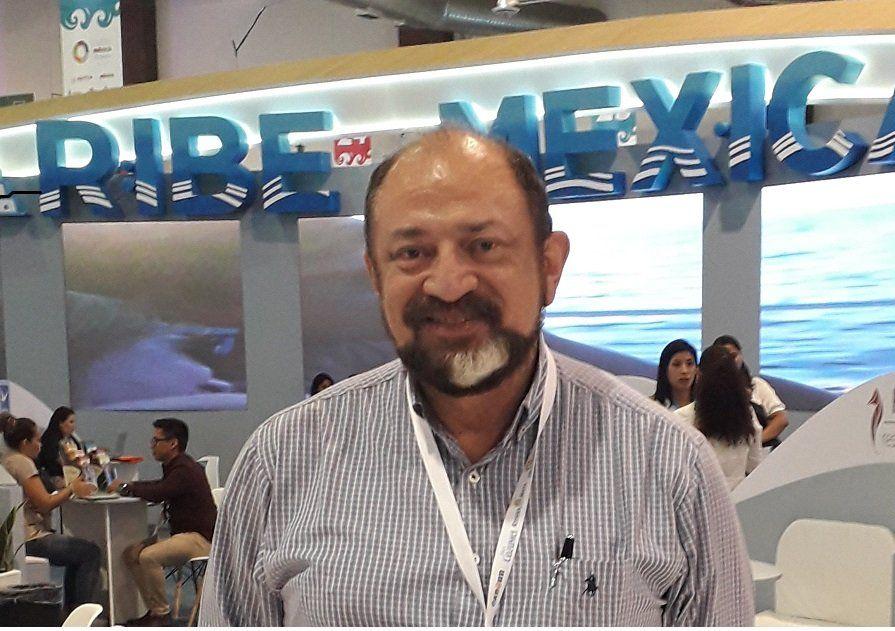 Darío Flota
