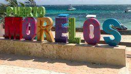 puerto morelos necesita responsabilidad para la reactivacion economica