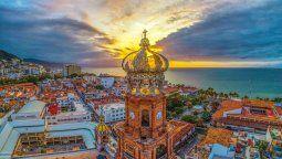 Jalisco recibió el Sello de Viaje Seguro del WTTC.