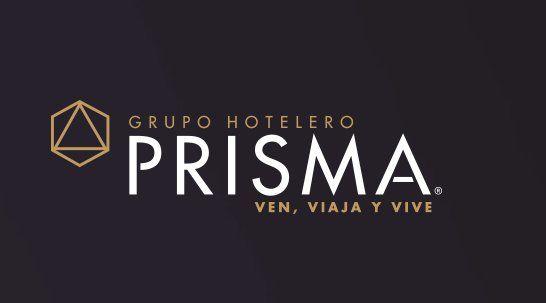 GRUPO HOTELERO PRISMA. Gran reapertura de sus propiedades en México
