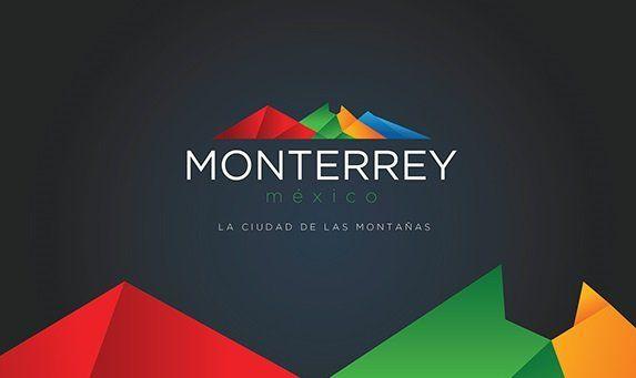 Monterrey se prepara para la reactivación del turismo de reuniones