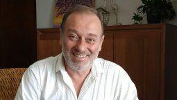 Pablo Fernández Bonilla.