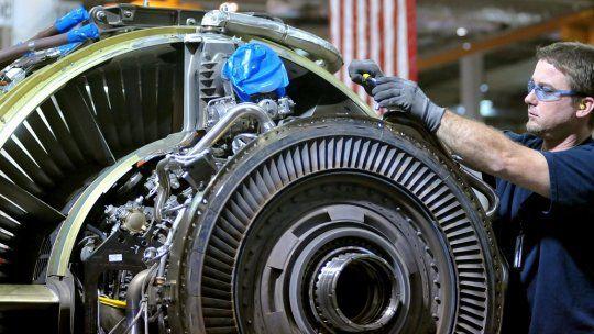 Aeroméxico suma un apoyo crucial: los sindicatos