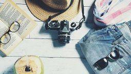 7 de julio el Día del Agente de Viajes en México.