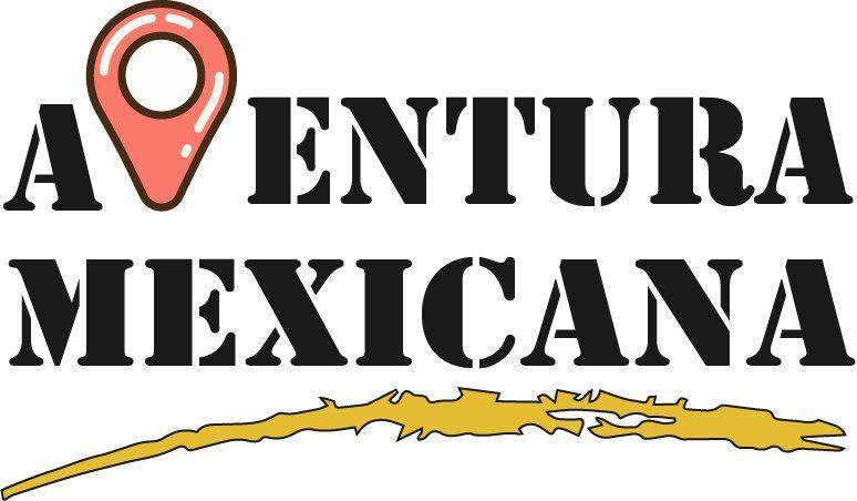 SISTEMA MODERNO DE VIAJES. Aventura Mexicana
