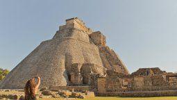 yucatan firma convenio con fonatur para el desarrollo de la ruta puuc