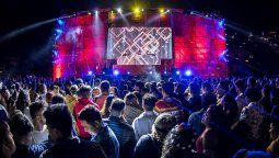guanajuato: el 48° festival internacional cervantino sera digital