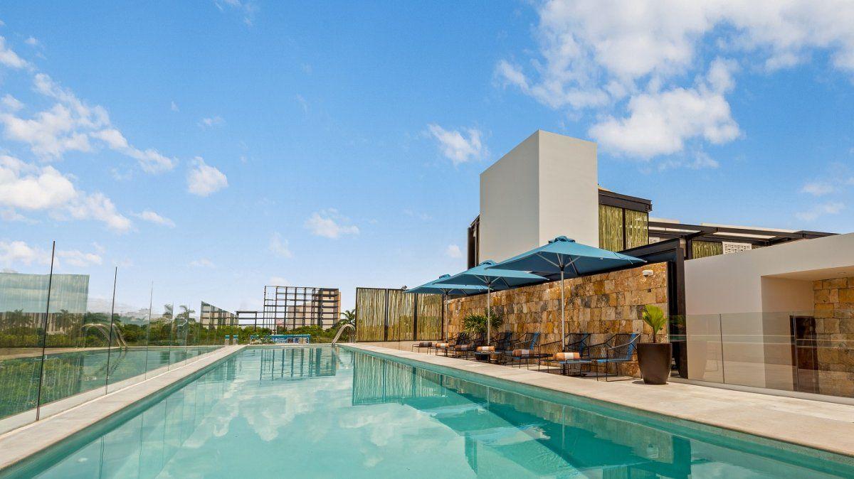Yucatán, con más conexión aérea y apertura de hoteles