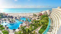 Park Royal Hotels & Resorts concretó una exitosa reapertura escalonada de sus propiedades.