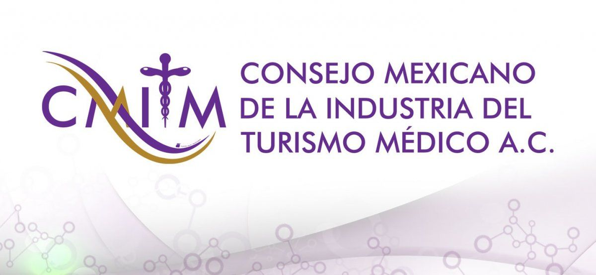 Cmitm impulsa el programa Safety and Healthy