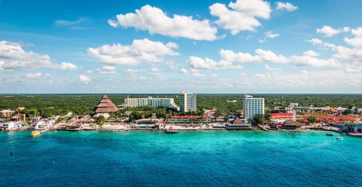 Quintana Roo: implementarán Cppsit para el servicio de taxis