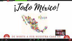 LA CASA DEL VIAJE. México es tu casa con nuevos programas