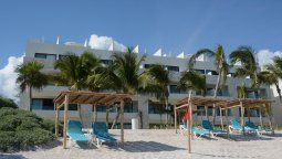 hoteles del caribe mexicano destacan en tripadvisor