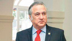 visitmexico. sectur interpone denuncia ante fgr