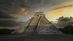 mundo maya mexico unifica esfuerzos de promocion turistica