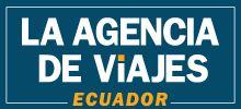 La Agencia de Viajes Ecuador
