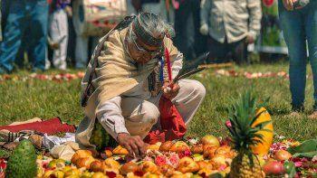 Riobamba busca posicionarse como destino rural y comunitario