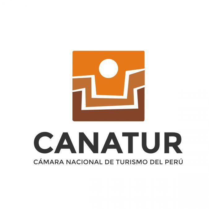 Canatur recurrió al Congreso ante falta de ayudas al turismo por parte del Ejecutivo.